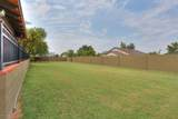 2508 Mesquite Street - Photo 70