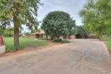 2508 Mesquite Street - Photo 76