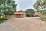 2508 Mesquite Street - Photo 77