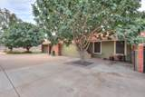 2508 Mesquite Street - Photo 78