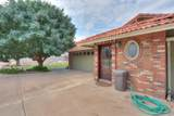 2508 Mesquite Street - Photo 79