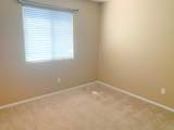 11932 147th Lane - Photo 10