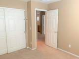 11932 147th Lane - Photo 11