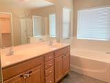 11932 147th Lane - Photo 13
