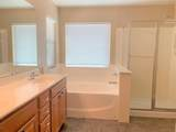 11932 147th Lane - Photo 14