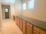 11932 147th Lane - Photo 16