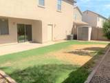 11932 147th Lane - Photo 18
