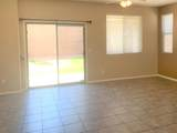 11932 147th Lane - Photo 4