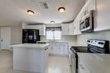 114 368TH Avenue - Photo 13
