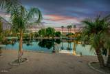 425 Coconino Place - Photo 52