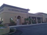 3920 Alma School Road - Photo 1