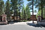 2163 Creekside Court - Photo 1