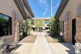 10643 Frank Lloyd Wright Boulevard - Photo 10