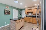1226 Garfield Street - Photo 21