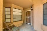 9040 Winchcomb Drive - Photo 3