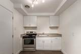 2516 48TH Place - Photo 11