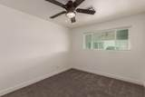 2516 48TH Place - Photo 14
