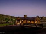13947 Bighorn Parkway - Photo 6