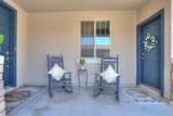 42553 Chimayo Drive - Photo 4