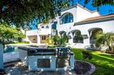 5871 Sanna Street - Photo 26