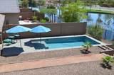 40781 Rio Grande Drive - Photo 3