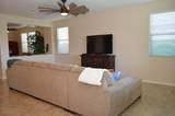 40781 Rio Grande Drive - Photo 47