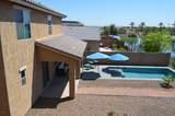 40781 Rio Grande Drive - Photo 5