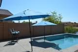 40781 Rio Grande Drive - Photo 74
