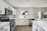 5779 Windrose Drive - Photo 2