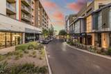 15345 Scottsdale Road - Photo 44