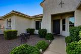 20588 271st Ave - Photo 2