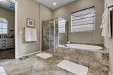 20588 271st Ave - Photo 23