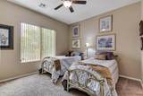 20588 271st Ave - Photo 25