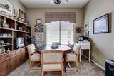 20588 271st Ave - Photo 27