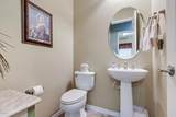 20588 271st Ave - Photo 28