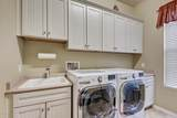 20588 271st Ave - Photo 29