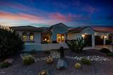 20588 271st Ave - Photo 47