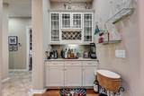 20588 271st Ave - Photo 8