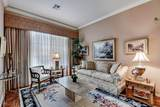 20588 271st Ave - Photo 9