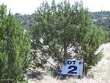 3351 Tonto Drive - Photo 1