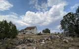 1327 Trev View Trail - Photo 35