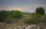 1327 Trev View Trail - Photo 39