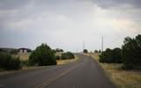 1327 Trev View Trail - Photo 43