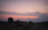 1327 Trev View Trail - Photo 45