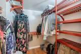 5122 83RD Street - Photo 28