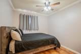 5122 83RD Street - Photo 33