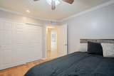 5122 83RD Street - Photo 34