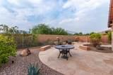 7656 Desert Honeysuckle Drive - Photo 24