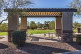 7656 Desert Honeysuckle Drive - Photo 30
