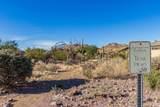 7656 Desert Honeysuckle Drive - Photo 32